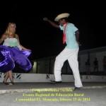 20140224 25 Gala Cultural clausura Evento Regional Educación en el Sector Rural (7)