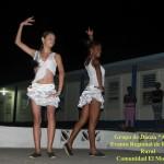 20140224 25 Gala Cultural clausura Evento Regional Educación en el Sector Rural (8)