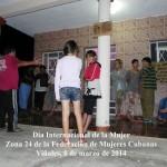 A=5F20140308__D=CDA_INTERNA-= CIONAL DE LA MUJER_ZONA MAGDALENA_20140308 DSCN3290.jpg