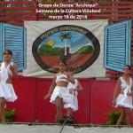 ARICHIQUI-SCV _20140318  DSCN4281