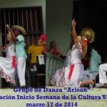 ARISÓN_INICIO SCV 20140317