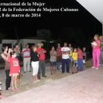 DÍA INTERNACIONAL DE LA MUJER_ZONA POLÍCLINICO_20140308 DSCN3234.jpg