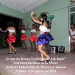 DÍA INTERNACIONAL DE LA MUJER_ZONA POLÍCLINICO_20140308 DSCN3241.jpg