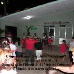 DÍA INTERNACIONAL DE LA MUJER_ZONA POLÍCLINICO_20140308 DSCN3251.jpg