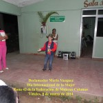 DÍA INTERNACIONAL DE LA MUJER_ZONA POLÍCLINICO_20140308 DSCN3260.jpg