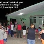 DÍA INTERNACIONAL DE LA MUJER_ZONA POLÍCLINICO_20140308 DSCN3263.jpg