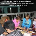 DIA DE LA MUJER_ZONA MAGDALENA_20140308 DSCN3308.jpg