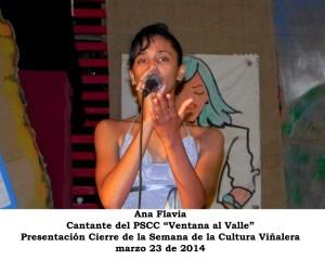 20140323 CIERRE DE LA SEMANA DE LA CULTURA VIÑALERA(1)