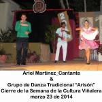 20140323 CIERRE DE LA SEMANA DE LA CULTURA VIÑALERA(2)