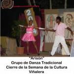 20140323 CIERRE DE LA SEMANA DE LA CULTURA VIÑALERA(3)