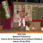 20140323 CIERRE DE LA SEMANA DE LA CULTURA VIÑALERA(8)