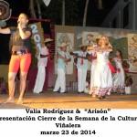 20140323 CIERRE DE LA SEMANA DE LA CULTURA VIÑALERA(9)