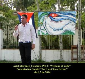 20140405 Gala Presentacion Comite Por Los Cinco Heroes(1)