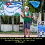 20140405 Gala Presentacion Comite Por Los Cinco Heroes(4)