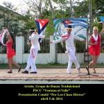 20140405 Gala Presentacion Comite Por Los Cinco Heroes(6)