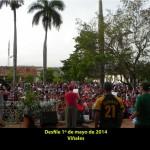 20140501 Desfile 1 de Mayo VIÑALES(10)