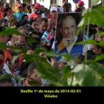 20140501 Desfile 1 de Mayo VIÑALES(11)