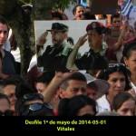 20140501 Desfile 1 de Mayo VIÑALES(13)