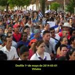 20140501 Desfile 1 de Mayo VIÑALES(14)