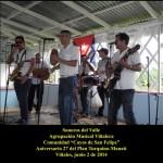 20140602 Aniversario 27 Plan Turquino-Manatí Comunidad Cayos de San Felipe VIÑALES(11)