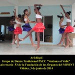 20140603 Aniversario 53 Fundación Órganos MININT VIÑALES(3)