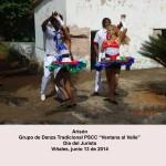 20140613 Acto Municipal El Día del Jurista Cubano Sede Direccion Municipal de Justicia VIÑALES(2)