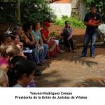 20140613 Acto Municipal El Día del Jurista Cubano Sede Direccion Municipal de Justicia VIÑALES(7)