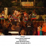20140705 INICIO VERANO 2014 ADULTOS(2)