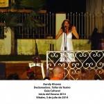 20140705 INICIO VERANO 2014 ADULTOS(3)