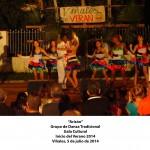 20140705 INICIO VERANO 2014 ADULTOS(4)