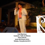 20140705 INICIO VERANO 2014 ADULTOS(6)