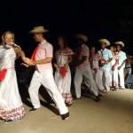 20140709 Noche de Barrio con Valle Son ValV  y grupo vasco VIÑALES(12)