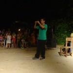 20140709 Noche de Barrio con Valle Son ValV  y grupo vasco VIÑALES(27)