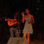 20140709 Noche de Barrio con Valle Son ValV  y grupo vasco VIÑALES(29)