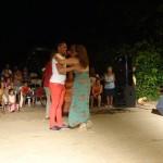 20140709 Noche de Barrio con Valle Son ValV  y grupo vasco VIÑALES(31)