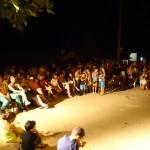 20140709 Noche de Barrio con Valle Son ValV  y grupo vasco VIÑALES(41)