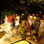 20140709 Noche de Barrio con Valle Son ValV  y grupo vasco VIÑALES(43)