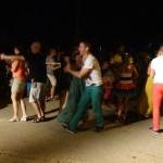 20140709 Noche de Barrio con Valle Son ValV  y grupo vasco VIÑALES(54)