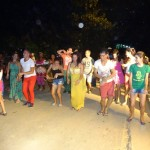 20140709 Noche de Barrio con Valle Son ValV  y grupo vasco VIÑALES(59)