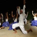 20140709 Noche de Barrio con Valle Son ValV  y grupo vasco VIÑALES(8)