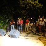 20140709 Noche de Barrio con Valle Son ValV  y grupo vasco VIÑALES(9)