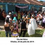 20140720 DÍA DEL NIÑO Espacio Abierto y Ventana al Valle VIÑALES(3)