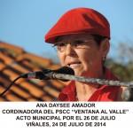 20140724 Acto Municipal por el 26 JULIO Actuacion ValV VIÑALES (4)