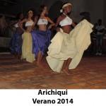 Arichiqui
