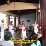 20140927 Presentacion libro CUENTOS DE CAMINO Arison(2)