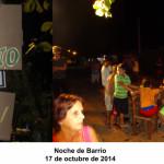 20141017 Noche de Barrio con Sol del Valle y ValV VIÑALES(4)