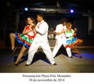 20141130 Presentación Plaza Polo Montañés(6)