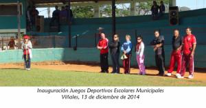 20141213 Juegos Deportivos Escolares Municipales(2)