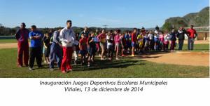 20141213 Juegos Deportivos Escolares Municipales(3)