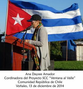 20141213 Presentación Comunidad República de Chile(1)